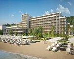 Varna, Grifid_Hotel_Encanto_Beach