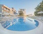 Grifid Hotel Marea, Varna - last minute počitnice