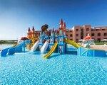Aqua Mirage Club, Agadir (Maroko) - namestitev