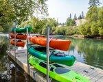 The Pine Lodge On Whitefish River, Ascend Hotel Collection, Kalispell - namestitev