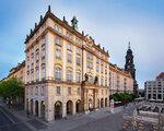 Star Inn Hotel Premium Dresden Im Haus Altmarkt, By Quality, Dresden (DE) - namestitev