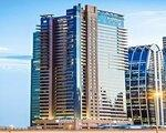 Pullman Dubai Jumeirah Lakes Towers - Hotel & Residence, Dubaj - Jumeirah, last minute počitnice