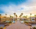 Agadir (Maroko), Hyatt_Place_Taghazout_Bay
