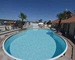 Hotel Europe, Thessaloniki (Chalkidiki) - namestitev