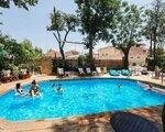 Ionian Paradise, Preveza (Epiros/Lefkas) - last minute počitnice