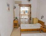 Velissarios, Heraklion (Kreta) - namestitev