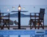 Irida Aegean View, Skiathos - namestitev