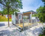 Camping Zelena Laguna, Pula (Hrvaška) - last minute počitnice