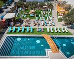 Infinity Blue Boutique Hotel And Spa, Smartline Infinity Blue Boutique & Spa, Kreta - cene in termini