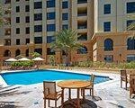 Roda Amwaj Suites, Abu Dhabi - last minute počitnice