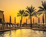 Roda Amwaj Suites, Dubaj - last minute počitnice