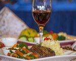 Nairobi, Eastland_Hotel