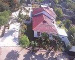 La Madrugada Beach Resort, Zanzibar - last minute počitnice