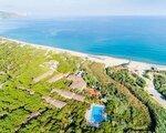 Club Residence Baiaverde, Olbia,Sardinija - last minute počitnice