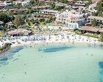 Alghero (Sardinija), Hotel_Resort_+_Spa_Baia_Caddinas