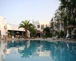 Club Hotel Flora, Bodrum - last minute počitnice