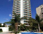 Esmeralda Apartments, Alicante - last minute počitnice