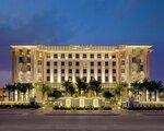 Hormuz Grand Hotel, Muscat (Oman) - last minute počitnice