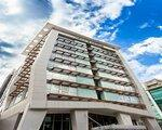 Four Points By Sheraton Bogota, Bogota - namestitev