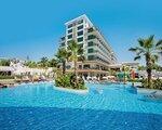 Hotel Side Sungate, Antalya - last minute počitnice