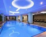 Ramada Hotel & Suites Istanbul Merter, Istanbul - last minute počitnice