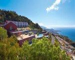 Village Cabo Girao, Madeira - last minute počitnice