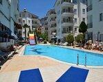 Smile Park Hotel, Antalya - last minute počitnice