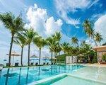 Bandara Villas Phuket, Tajska, Phuket - iz Ljubljane, last minute počitnice