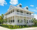 The Marker Key West, Key West - namestitev