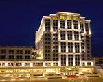 Eldora Hotel, Da Nang (Vietnam) - namestitev