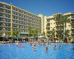 Rosamar Garden Resort, Barcelona - last minute počitnice