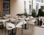 Rainbow 1 Holiday Complex, Burgas - namestitev