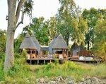 Hoyo Hoyo Safari Lodge, Nelspruit (J.A.R.) / Kruger National Park - namestitev