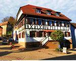 Hotel Landgasthof Sonne, Stuttgart (DE) - namestitev