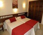 Hotel Alfonso Vi, Madrid - namestitev