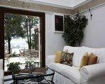 Manastir Hotel And Suites, Bodrum - last minute počitnice