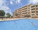Playamar Hotel & Apartments, Mallorca - last minute počitnice