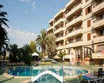 Playamar Apartments, Mallorca - last minute počitnice