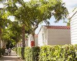 Playa Cambrils Camping, Reus - namestitev