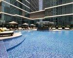 Taj Dubai, Dubaj - last minute počitnice