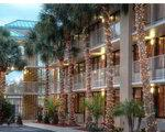 Satisfaction Orlando Resort, Orlando, Florida - namestitev