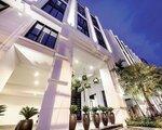 Mövenpick Hotel Sukhumvit 15 Bangkok, Last minute Tajska