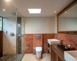 Adiwana Svarga Loka, Denpasar (Bali) - last minute počitnice