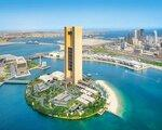 Four Seasons Hotel Bahrain Bay, Bahrain - namestitev