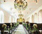 Sheraton Miyako Hotel Osaka, Osaka (Japan) - namestitev