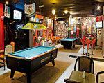 Bin Majid Beach Hotel, Dubaj - last minute počitnice