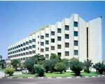 Bin Majid Beach Hotel, Dubaj - Ras al Khaimah, last minute počitnice