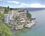 Adria Relax Resort Miramar, Rijeka (Hrvaška) - namestitev