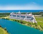 Diamond Premium Hotel & Spa, Antalya - last minute počitnice