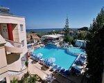 Futura, Heraklion (otok Kreta) - last minute počitnice